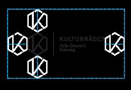 Kulturådet