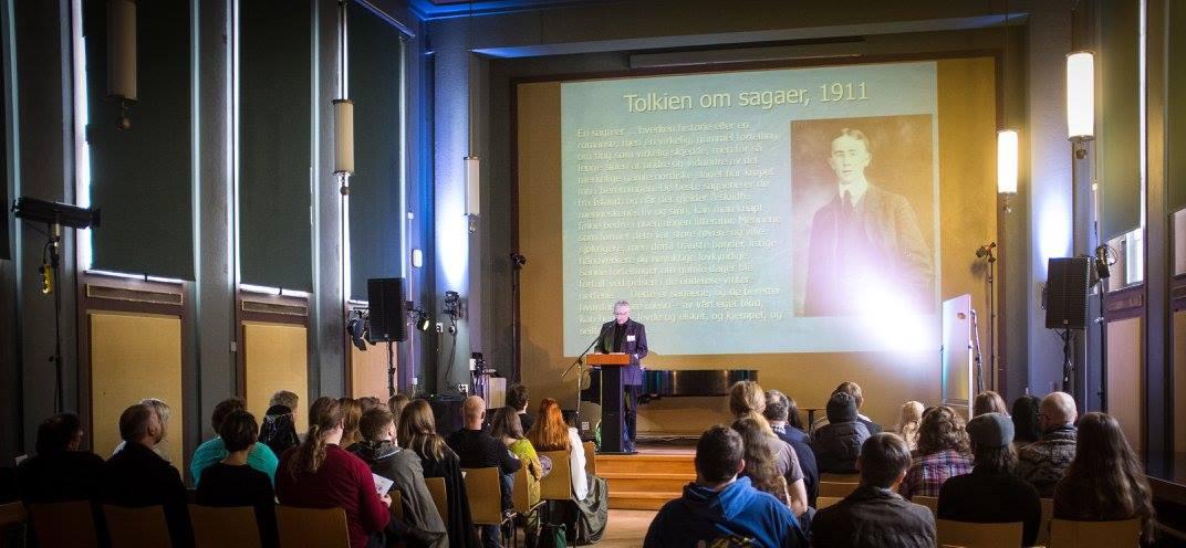 bilde tatt av Deichmanske bibliotek